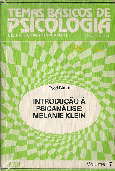 livros010002a